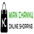 Mian Channu Online Shopping