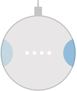 Listen to radio - Google Home Help