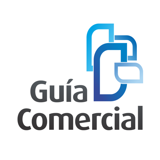 Guia Comercial de Río Cuarto avatar image