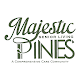 Majestic Pines Download for PC Windows 10/8/7
