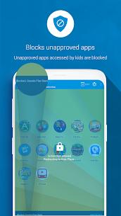 Kids Place – Parental Control v3.8.9 [Premium] 4