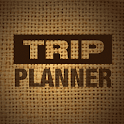 Trip Planner icon