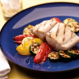 Mahi Mahi Italian Recipes.
