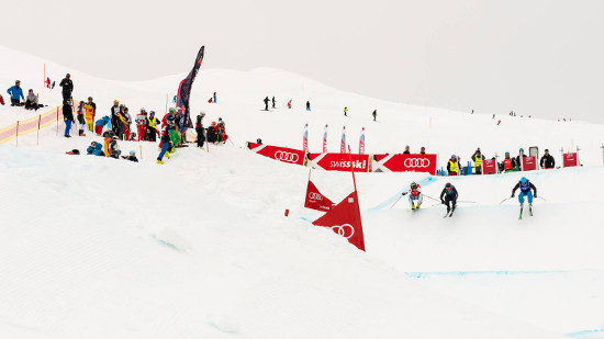 Skicross HochYbirg ThomasVerstraelen 550x309