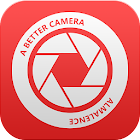 A Better Camera Unlocked icon
