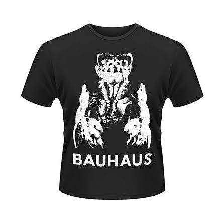 T-Shirt - Gargoyle