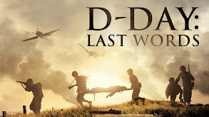 D-Day: Last Words thumbnail