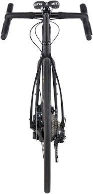 Salsa Warroad Carbon Ultegra Bike 700c alternate image 1