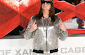 Honey G is 'living the dream' after The X Factor