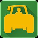 eFarmer icon