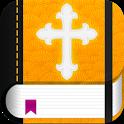 JFA Bíblia icon