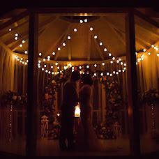 Wedding photographer Tatyana Senchilo (TatyanaS). Photo of 29.01.2018