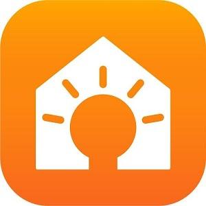 Download Annke Light APK latest version V3 6 1 15 for