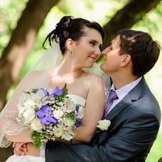 Wedding photographer Anna Mescheryakova (numi). Photo of 28.12.2014