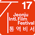 ezTalky of JIFF icon