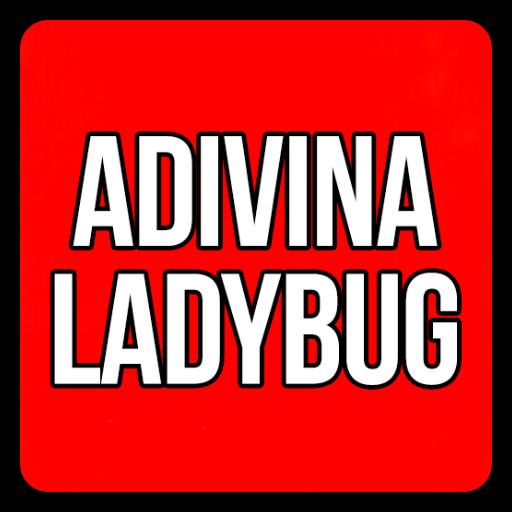 Adivina Ladybug
