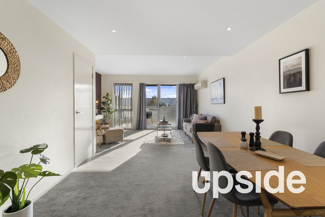 Main photo of property at 23/54 Ernest Cavanagh Street, Gungahlin 2912