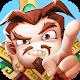 Three Kingdoms: Push Hero Download on Windows