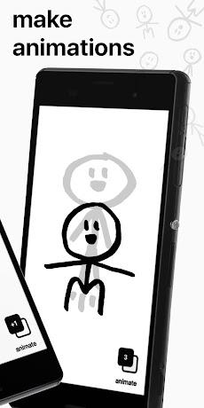 DoodleLensのおすすめ画像2