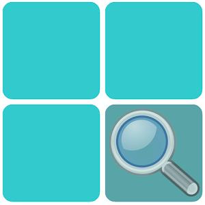 Tải Tìm sự khác biệt / màu bắt APK