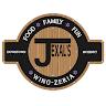 com.hungerrush.jexals