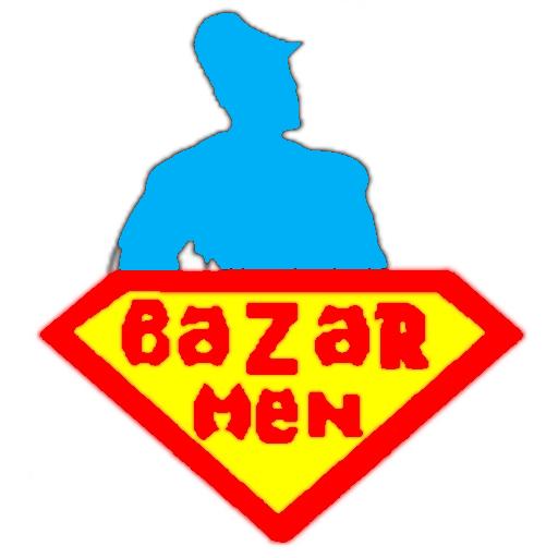 BazarMEN Сатуу жана сатып алуу