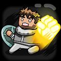 Blackmoor - Duberry's Quest icon