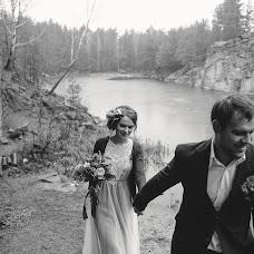 Wedding photographer Margo Taraskina (margotaraskina). Photo of 15.12.2015