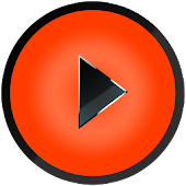 All Format Video Player Free