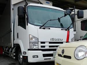 ミラココア L685S H24年式 X4WDのカスタム事例画像 ココきちさんの2020年12月29日17:08の投稿