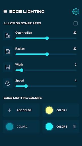 Equalizer & Bass Boost screenshot 5
