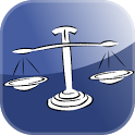 Dumb Laws icon