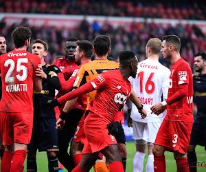 De pronostiek van de redactie: Wat met Standard - Antwerp, de degradatiestrijd en de clashes om play-off 1? Vul NU je prono in!