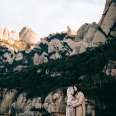 Wedding photographer Evgeniy Kukulka (beorn). Photo of 04.02.2019