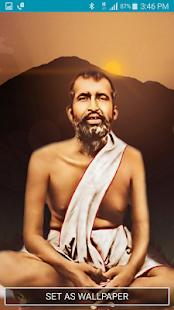 Thakur Ramkrishna - náhled