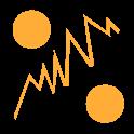 Usemon (Cpu Usage Monitor) icon