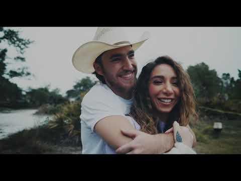 Noah Garner- Spring Break Town (Official Music Video)
