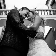 Wedding photographer Felipe Figueroa (felphotography). Photo of 23.08.2017