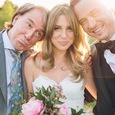 Wedding photographer Yuliya Senko (SJulia). Photo of 06.03.2018