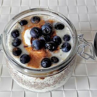 Healthy Breakfast No Carbs Recipes