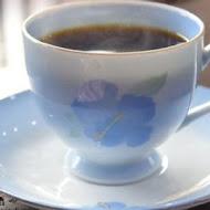 邱氏咖啡巧克力Choose Chius