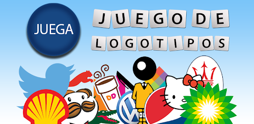 Quiz Juego De Logotipos Aplicaciones En Google Play