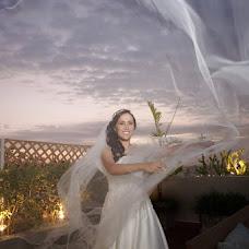 Fotógrafo de bodas Sebastian Rodriguez (sebastianrodri). Foto del 26.08.2015