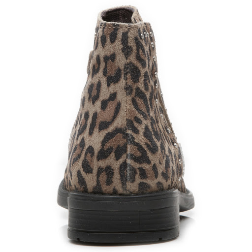 Thumbnail images of Step2wo Carmela Leopard -Boot