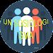 UN Sosiologi SMA 2019 icon