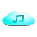 Paradise Free Music Download icon