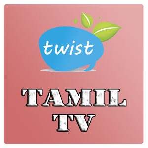 App Twist Tamil TV APK for Windows Phone | Download Android