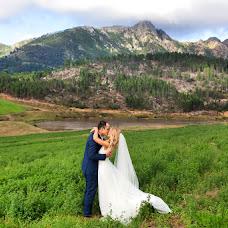 Wedding photographer Herman Pieters (hermanpieters). Photo of 31.05.2016