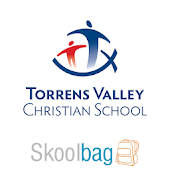 Torrens Valley CS