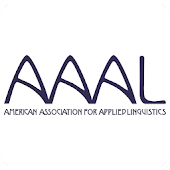AAAL Conferences